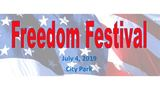 City of Havelock to celebrate Independence Day with 2019 Freedom Festival, fireworks